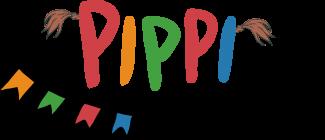 Pippifestivalen 2019